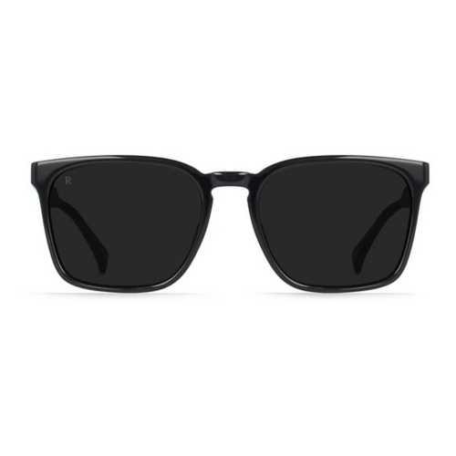 Raen Optics Pierce Sunglasses