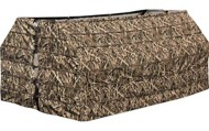 Avian-X A-Frame Waterfowl Blind