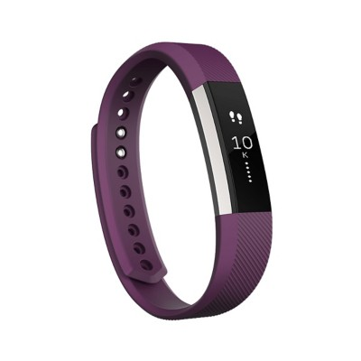 Fitbit Alta Activity Tracker