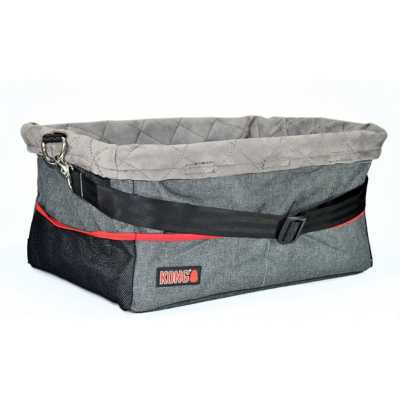 KONG Secure Dog Booster Seat