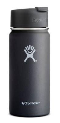 Hydro Flask 16oz Wide Mouth Bottle