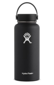 Hydro Flask Wide Mouth 32oz Bottle
