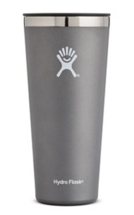 Hydro Flask  32oz Tumbler
