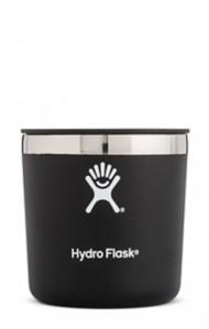 Hydro Flask 10oz Rocks
