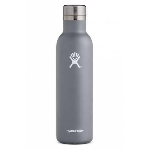 Hydro Flask 25oz Water Bottle