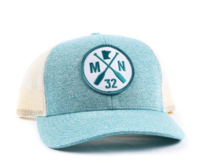 Sota Clothing Macalester Hat