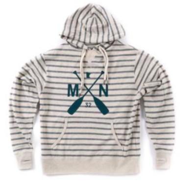 Sota Clothing Afton MN Sweatshirt