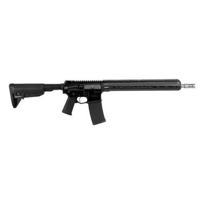 Christensen Arms CA-15 G2 Modern Sporting Rifle
