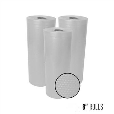 Weston Vacuum Sealer Bag 3-Roll Pack