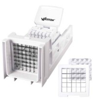 Weston French Fry Cutter Dicer