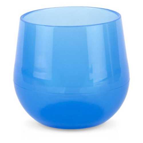 Bend Blue