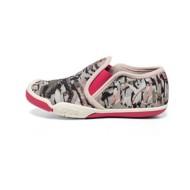 Preschool Girls Plae Migi Shoes