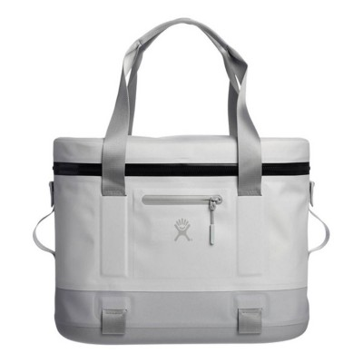 Hydro Flask Unbound 18L Cooler Tote