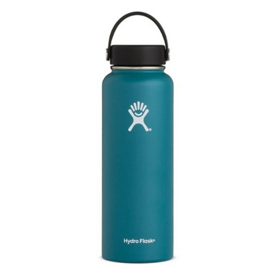 Hydro Flask Wide Mouth 40oz Bottle
