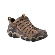 Men's Oboz Sawtooth Low B Dry Hiking Shoes