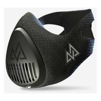 Training Mask 3.0 Performance Breathing Trainer