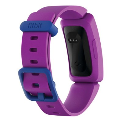 Youth Fitbit Ace 2 Acitivity Tracker