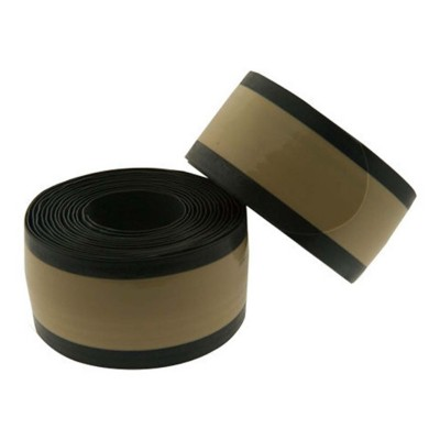 Bontrager Stop Flats2 Tire Liners