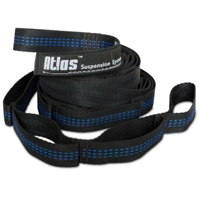 Outfitters Atlas Straps