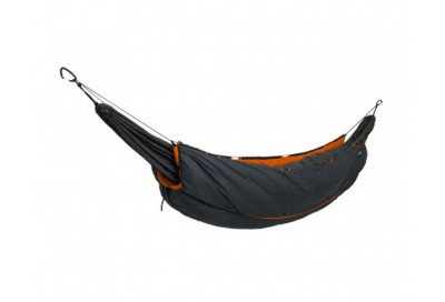 Eagles Nest Outfitters Vulcan Underquilt Hammock Insulation