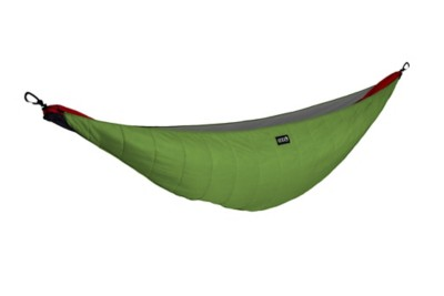 Eagles Nest Outfitters Ember 2 UnderQuilt