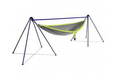 eagles nest outfitters nomad hammock stand     hammocks hammock stands  u0026 accessories   scheels    rh   scheels