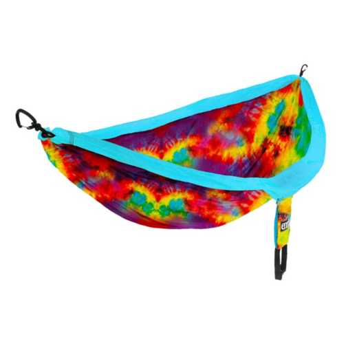 Eagles Nest Outfitters DoubleNest Print Hammock