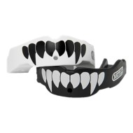 Battle Football Mouthguard Fang 2-Pack