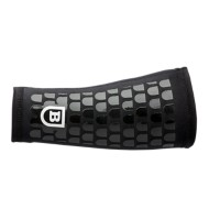 Battle Sports ULTRA STICK Football Forearm Sleeve