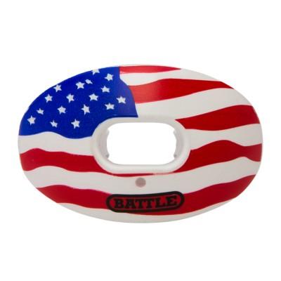 Battle USA Mouthguard