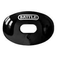 Adult Battle Oxygen Football Mouthguard