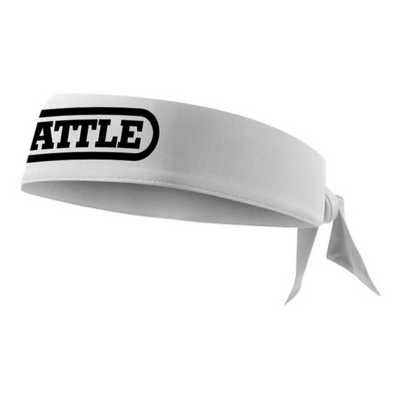 Adult Battle Head Tie