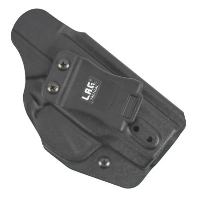 L.A.G. Tactical Liberator MKII Holster
