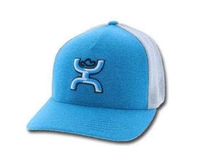 """Men's Hooey """"Coach"""" Hat"""