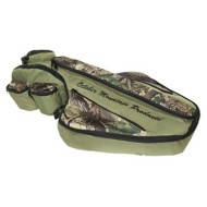 October Mountain Crossbow Case