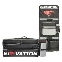Elevation Altitude 46 Travel Case