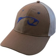Rising Trucker Cap