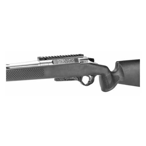 Seekins Precision Havak Pro Hunter PH2 Rifle