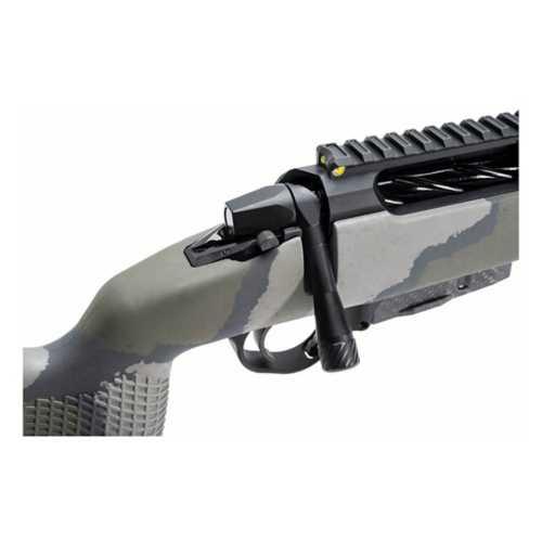 Seekins Precision Havak Element Rifle