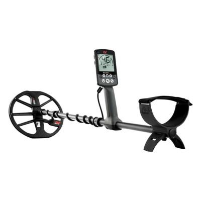 Minelab EQUINOX 800 Multi-Purpose Metal Detector