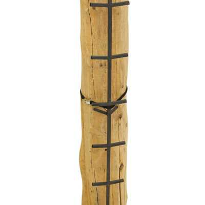 Rivers Edge 20 Foot Connect Stick