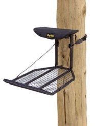 Rivers Edge Bigfoot XL Hang On Treestand