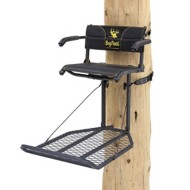 Rivers Edge Teartuff XL Hang-On Treestand