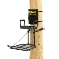 Rivers Edge Big Foot XC Hang-On Treestand