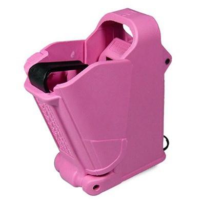 LULA Speed Loader 9mm - Pink