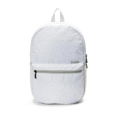 Women's Vooray Snow Leopard ACE Backpack