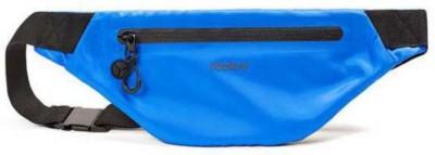 Vooray Active Cobalt Blue Fanny Pack