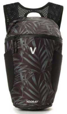 Vooray Tropical Foliage Pulse Active Backpack