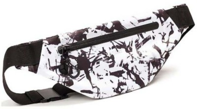 Vooray Active Shattered Glass Fanny Pack