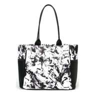 Women's Vooray Shattered Glass Aria Tote